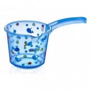 PEG PEREGO bokal za kupanje beba 92-34001