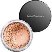 bareMinerals Maquillaje de ojos Sombras de ojos Matte Eyeshadow Pebble 0,50 g