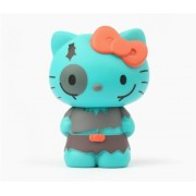 Hello Kitty Zombie Pop! Vinyl Figure