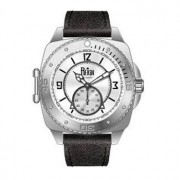 Reign Rn1702 Churchill Mens Watch