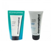 Dermalogica 6 Ounce Intensive Moisture Balance 3.4oz All Skin Types White
