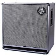 Darkglass DG410C Box E-Bass