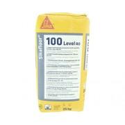 Sapa Sikafloor 100 Level cimentoasa, autonivelanta, 25 kg