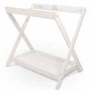 Uppababy 0208W Carry Cot Stand - White