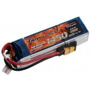 Akumulator Gens Ace 1450mAh 22.2V 45C 6S1P