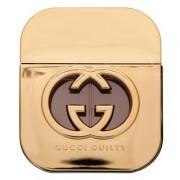 Gucci Guilty Intense Eau de Parfum da donna 50 ml
