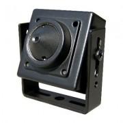 AHD mini kamera VERIA S02-AHD1303
