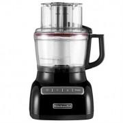 kitchenaid Robot ménager noir 2,1 L 240 W 5KFP0925EOB kitchenaid