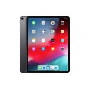 Apple iPad Pro 12.9 - 64 GB - Wi-Fi - Space Grey