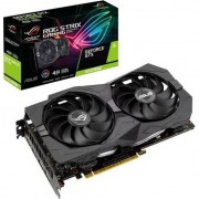 GOR Strix GTX 1650 4GB GDDR5 Gaming (ROG-STRIX-GTX1650-4G-GAM)