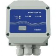 Vízérzékelő relés vezérlő kimenet (754322)