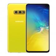 Samsung Smartphone Samsung Galaxy S10e Dual Sim 128GB Desbloqueado Amarillo Canario