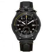 Hamilton Khaki Takeoff AC - H76786733 Limited Edition