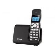 AEG VOXTEL D220 BT - Téléphone sans fil - interface Bluetooth avec ID d'appelant - DECTGAP