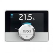 Baxi Cronotermostato Modulante Baxi Mago Wifi Con Kit Adattatore Gtw16 7652303