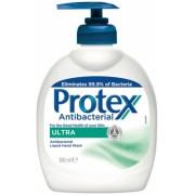 Sapun lichid antibacterial Ultra 300 ml Protex