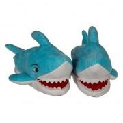 Geen Haaien pantoffels voor volwassenen