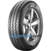 Dunlop Econodrive ( 195/70 R15C 104/102S )