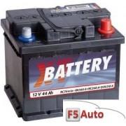 Acumulator XT Battery Classic 44Ah