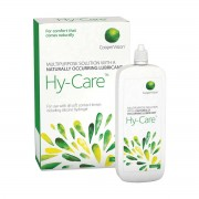 Cooper Vision Hy-Care Triple Pack