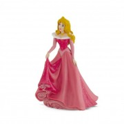 Bullyland 12843 Disney - Csipkerózsika csillogó ruhában