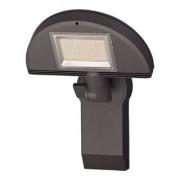 Brennenstuhl Lampe LED Premium City LH 8005 IP44 anthracite