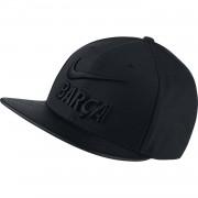 Nike unisex baseball sapka FCB U NK PRO CAP PRIDE 916568-010