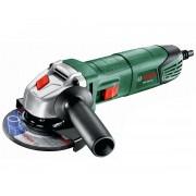 Ugaona brusilica Bosch PWS 700-115, 06033A2020