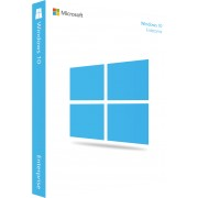 Microsoft Windows10 Enterprise