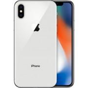Apple iPhone X 256GB (на изплащане), (безплатна доставка)