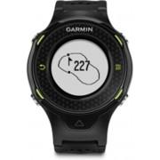 Garmin Approach S4 - Sporthorloge - Zwart