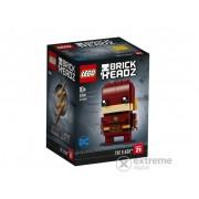 LEGO® BrickHeadz Flash™ 41598