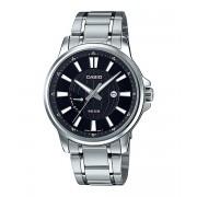 Casio MTP-E137D-1AV Мъжки Часовник
