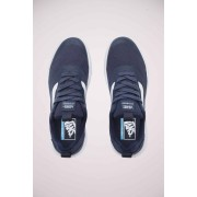 Vans Schoenen - Blauw