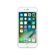 APPLE iPhone 6s 32 GB Silver (MN0X2ZD/A)