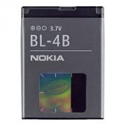Nokia BL-4B батерия