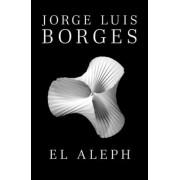 El Aleph, Paperback