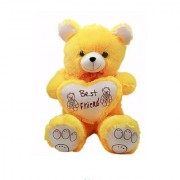 Oh Baby Baby Soft Toy 60.96 cm (24 Inch) Teddy Bear Birthday Gift Washable Teddy For Your Baby SE-ST-283