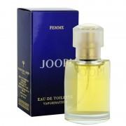 JOOP FEMME EDT 30 ML