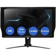 Acer XB273KP - 4K Ultra HD Gaming Monitor