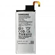Bateria EB-BG925ABE para Samsung Galaxy S6 Edge