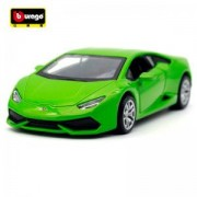 Колекция модели на коли, Bburago Plus 1:32, асортимент, 0930800
