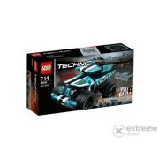 LEGO® Technic Camion de cascadorie 42059