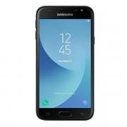 9301010667 - Mobitel Samsung Galaxy J3 (J330F) 2017. edition crni