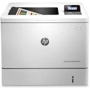 HP Drukarka Color LaserJet Enterprise M553dn (B5L25A)