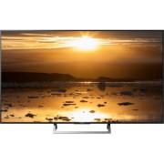 Sony KD49XE7005BAEP 4K HDR smart LED televízió