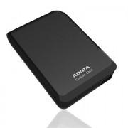 Adata CH11 USB 3.0 Външен HDD 500GB - 1TB