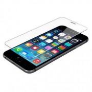 """Удароустойчив Скрийн Протектор Стъкло Tempered Glass За IPhone 6 Plus (5.5"""")"""