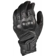 Macna Bold Gloves Black 3XL