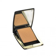 Guerlain Parure Gold Powder Foundation Spf15 10G Per Donna 05 Dark Beige (Cosmetic)